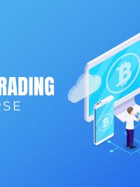 Cryptocurrency Academy (Full Crypto Course)