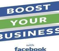 How To Grow Your Business On Facebook Without Paying For An Ad