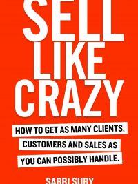 Sale Like Crazy