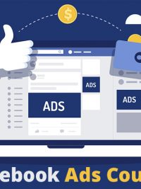 How to run a high converting Facebook Ad
