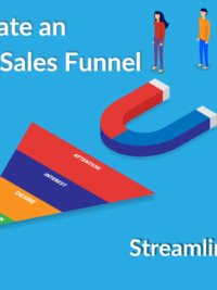 How To Create A Professional Sales Funnel